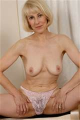 mature pussy image 42153 report date 2012 08 20 resolution 1023x1536 ...