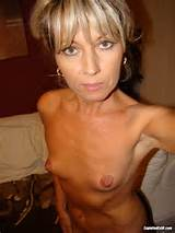 self-shot-mature-milf-12