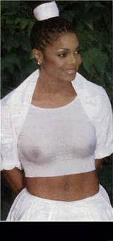 janet jackson squirting photo