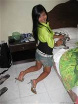 cambodian pussy cabodia girl phnom penh whore girlfriend