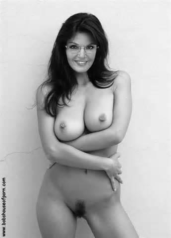 Sarah Palin Fake Porn