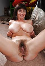 Mature Pussy, Tits, Buttholes, and Feet 1 - 8.jpg
