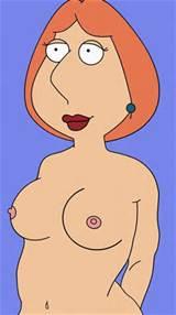 Family Guy XXX Cartoon Pics Hentai And Cartoon Porn Guide Blog