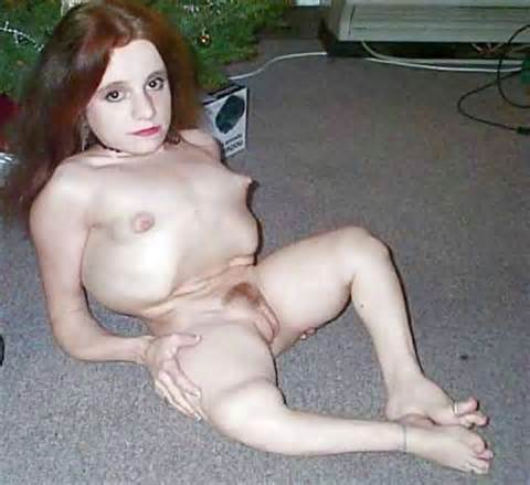 free-pics-of-nude-handicapped-girl-taboo-hairy-porn-gif