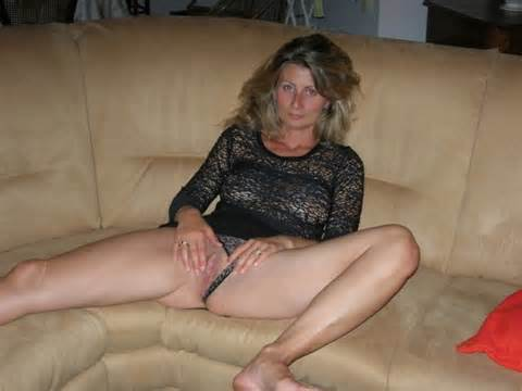 Like Horny Drunk Milf Click Here To Watch Horny Drunk Milf Cum Inside