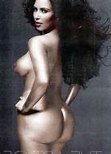 Khloe Kardashian Pussy