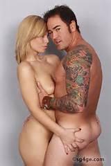 Dale Dabone Straight Guys For Gay Eyes Porn Fucking Tattoos Eight Inch