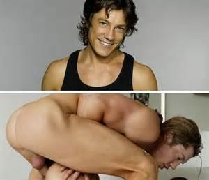 Straight Porn