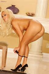 Get Access To Twistys Archives Site Picture Galleries Amount 12000