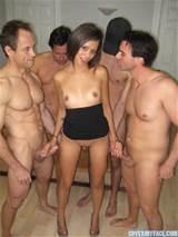 XXX Latina Porn Movies Pictures