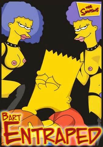 Simpsons Sex Videos Free Simpsons Sex Animation Simpsons Incest Porn