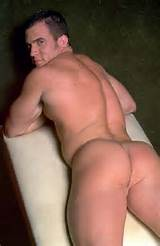 Gay Porn With Muscle Pictures Click Here For More Black Gay Porn With
