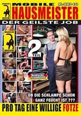 Watch Popp Oder Hopp Das Spiel Party Free Online Porn Movie 17 380