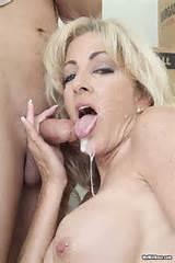 Hottest Pornstar Lexi Carrington In Crazy Milfs, Cumshots Xxx Photo
